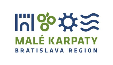 MK bratislava region