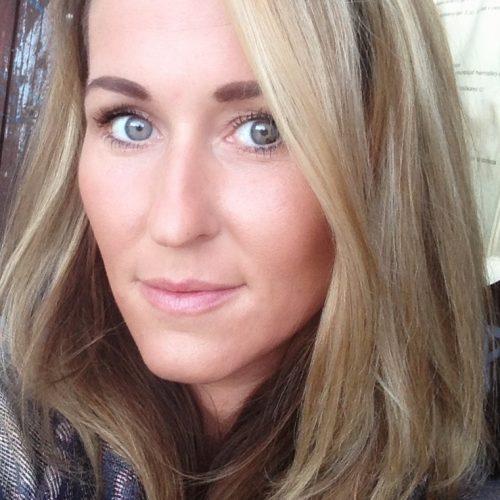 Andrea Heldová