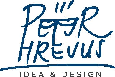 Peter Hrevus