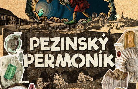 permonik2020